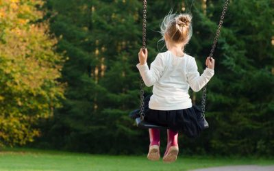 Can Children Use Stem Cell Therapy for Arthritis?