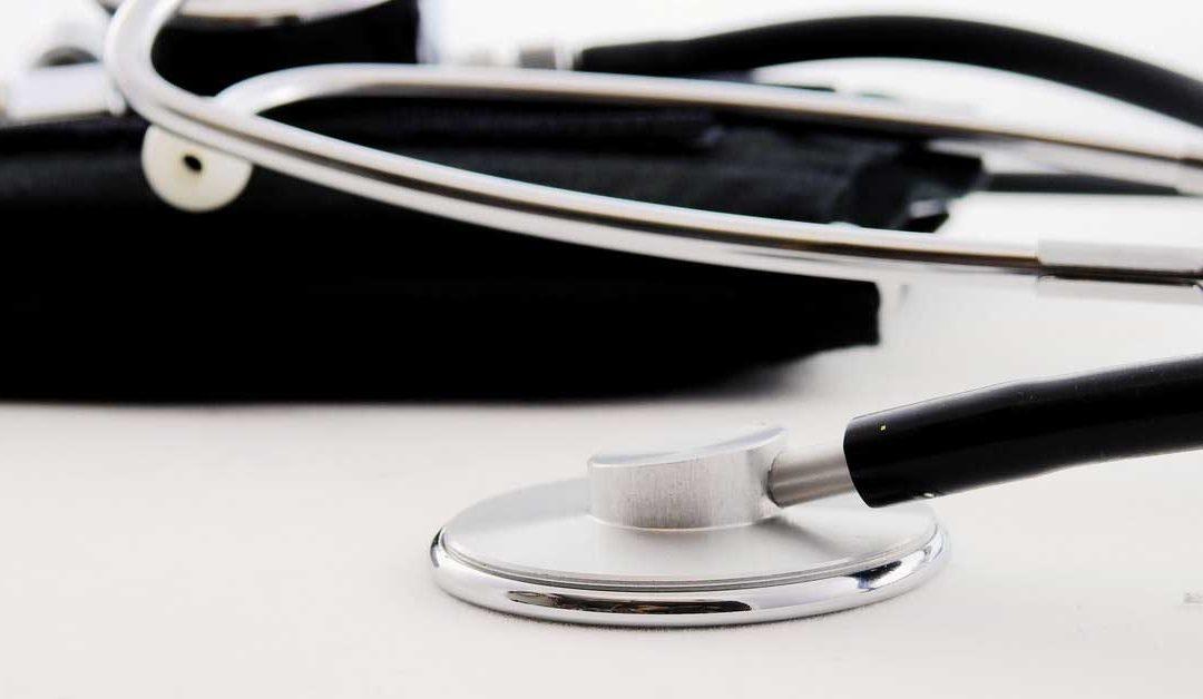 Why Regenerative Medicine is The Future for Medicine