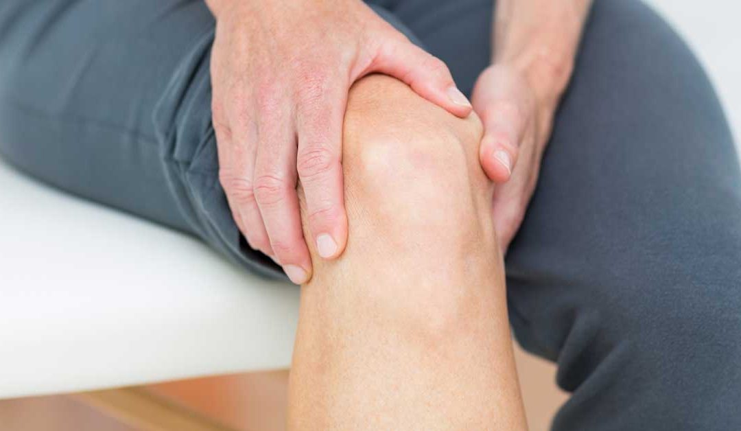 Is There a Reaction to Getting Stem Cell Knee Injections?
