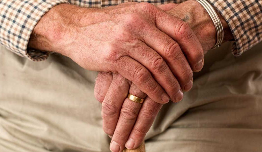 Can Stem Cell Therapy Help for Arthritis in The Hands?