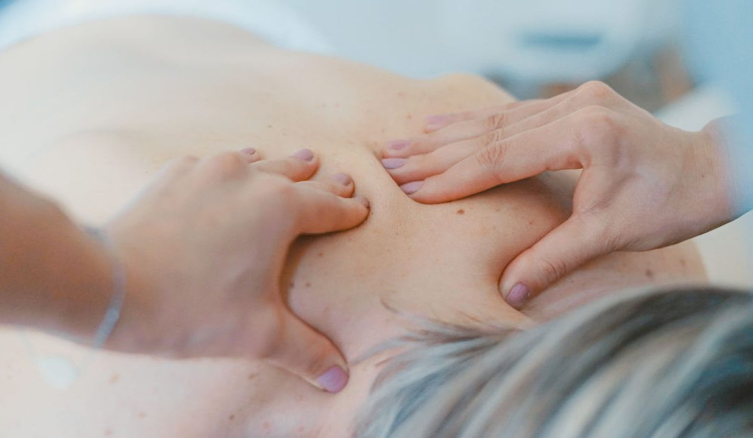 Reap the Benefits of Stem Cells for Back Pain