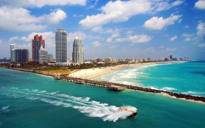 Miami Stem Cell® siempre a la vanguardia en tratamientos con Células Madre