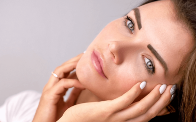 Why Stem Cells are used in Facial Treatments