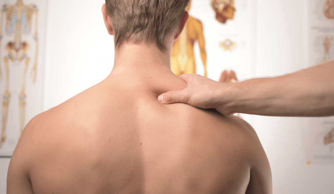 Give Stem Cell Therapy For Shoulder Osteoarthritis a Try