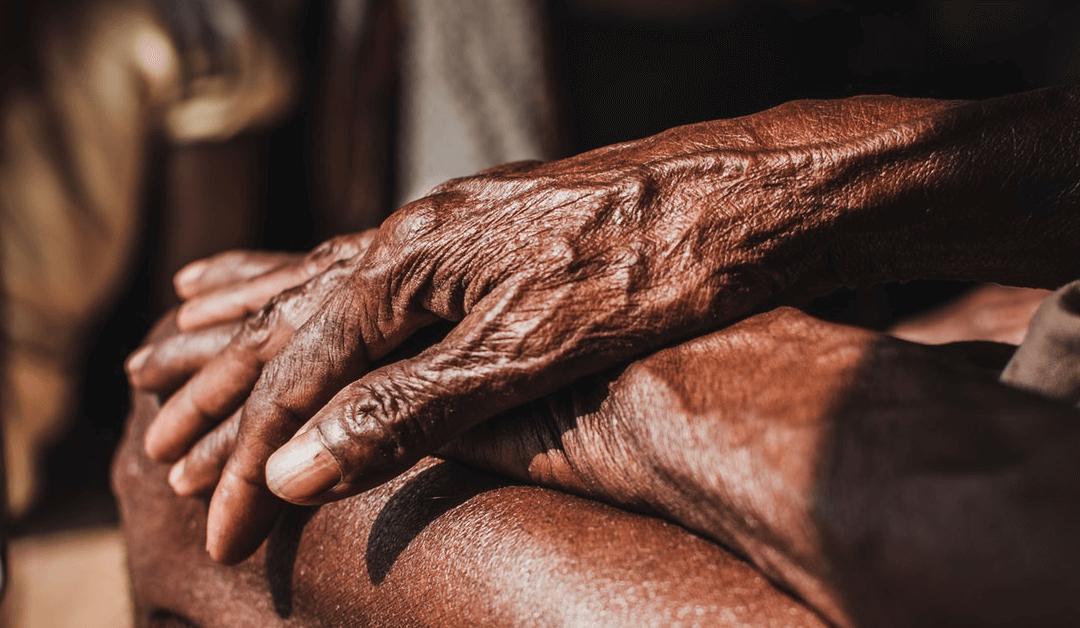 Stem Cells Can Help Prevent Post Traumatic Arthritis