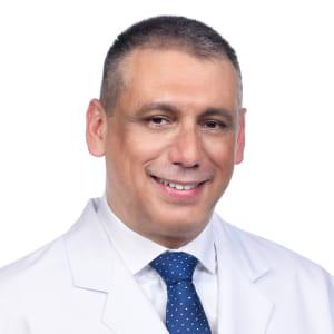 Regenerative Medicine & Pain Management Specialist