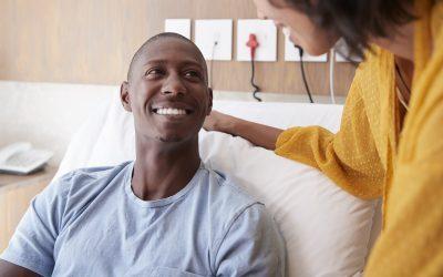 Plasma Treatment For Coronavirus Being Tested In New York