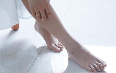 Obtain Metatarsalgia PRP Treatments