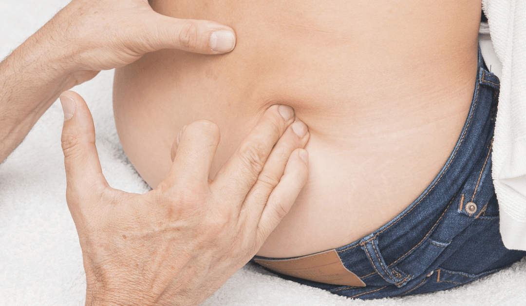 prp-for-hip-arthritis-in-miami