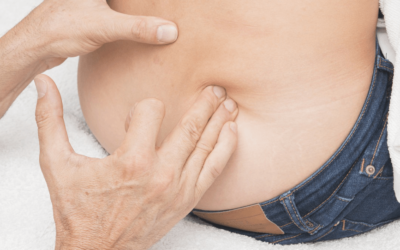Obtain Hip Pain Relief With Stem Cell Therapy & PRP Injections