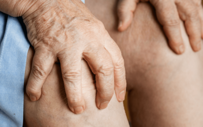 Knee PRP Injections As a Much Better Alternative To Surgery