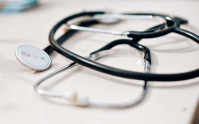 France begins clinical trials of coronavirus blood plasma treatment